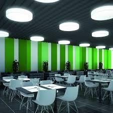 Lighting In Interior Design Classy IZAR R MAX Ceiling Lamps Lucis