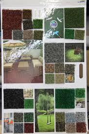 outdoor carpet grass