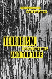 terrorism ticking time bombs and torture a philosophical  addthis sharing buttons