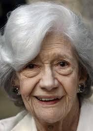 El Premio Cervantes de Literatura 2010 recae en la escritora Ana María Matute (Barcelona, 1926). La autora barcelonesa siempre ha declarado que entre sus ... - anamariamatute