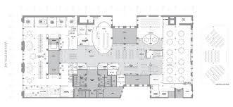 planning office space. Friends Of T Rex Floorplan Plans Coworking Business Plan Office Space Example Planning