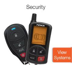 python home Python Car Alarm Wiring Diagram Car Alarm Wiring Guide