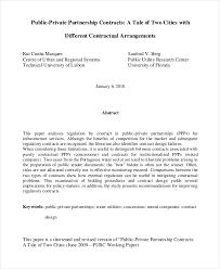 Partnership Agreement Between Companies 18 General Partnership Agreement Samples And Examples Pdf