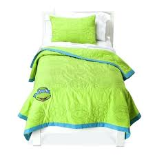 ninja turtle bedding ninja turtle toddler bed set best ninja turtle bedroom ideas images on teenage