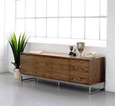 contemporary office credenza. Image Of: Contemporary Office Furniture Credenza