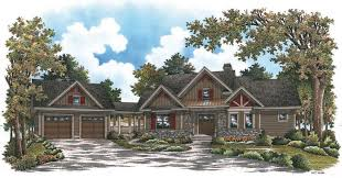detached patio cover plans. House Plans With Separate Garage Elegant Detached Patio Cover Detached Patio Cover Plans