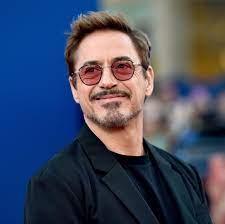 Robert Downey Jr.: 15 Fakten über den ...