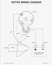minn kota trolling motor wiring harness wiring diagram library minn kota trolling motor diagram wiring diagram third level