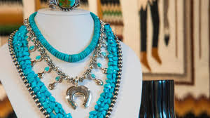 two grey hills indian art jewelry jackson hole wyoming