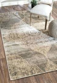 large size of farmhouse area rugs style under the