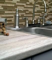 formica group laminate countertops silver by group yes it s laminate formica group laminate countertops