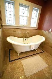 bathtub refinishing kit reviews refinish s tub and tile homax revi