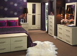 bedroom furniture shops. Bedroom Furniture Stores Uk In The Latest Style Of Glamorous Design Ideas From 12 Shops I