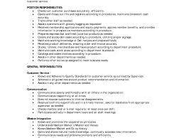 Target Cashier Job Description For Resume Great Publix Warehouse Resume Gallery Example Resume and Template 52