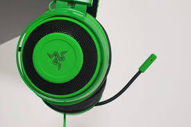 <b>Razer Kraken</b> Review | Trusted Reviews