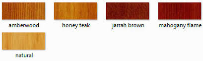 Cabot S Timber Colour Chart Cabot Australian Timber Oil Colors Cybersastra Org