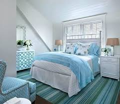 Black White And Teal Bedroom Turquoise And White Bedroom White And  Turquoise Bedroom Best Bedrooms Ideas On Black White And Turquoise Black  White And Pink ...