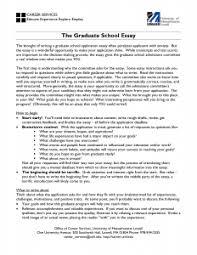 high school grad school essay sample personal essay grad  high school 15 grad school essay sample personal essay grad school