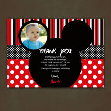 doc 15001071 mickey mouse invitation cards 17 best ideas about mickey mouse invitation card invitations card printable mickey mouse invitation cards