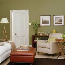 space living room olive:  fotos de salas en verde y marran middot brown decorationlivingroom