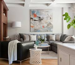 Of Neutral Color Living Rooms Neutral Living Room Design Remodelling Neutral Traditional Living