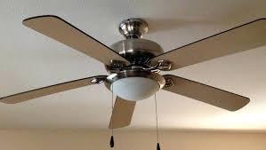 brilliant ac 552 ceiling fan at model newblog04 info rh montaukhomesearch com hampton bay glendale ceiling fan home depot ceiling fans