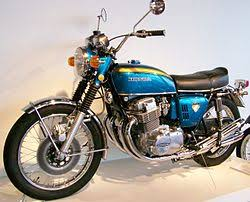 honda motorcycles 1980s. Contemporary 1980s Universal Japanese Motorcycle And Honda Motorcycles 1980s