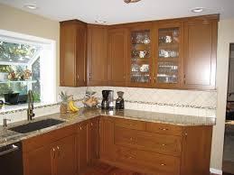 Brookhaven Kitchen Cabinets Kitchen Teal Kitchen Cabinets Kitchen Cabinet Paint Colors