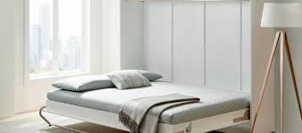modern bedroom furniture. Bedroom Furniture Modern Bedroom Furniture P