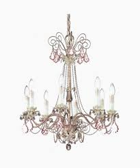 furniture schonbek jasmine chandelier spectacular candle light fixture parts light fixtures perfect schonbek jasmine