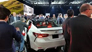 2018 toyota entune. beautiful 2018 large size of toyotacamry 2017 redesign toyota entune 30 camry  versions 2018 on toyota entune y