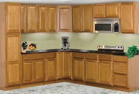 kitchen cabinet 80 s oak kitchen cabinets teak wood kitchen cabinets kerala wood kitchen cabinets modern