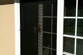 full size of door horrible sliding screen door repair orlando amazing sliding screen door replacement