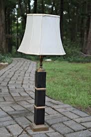 Best 25 Cheap Solar Lights Ideas On Pinterest  Patio Stores Near Garden Solar Lights For Sale