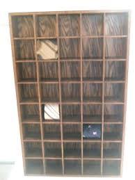 closet tie rack organizers tie and belt closet organizer mounted rack storage solutions belts closet organizers
