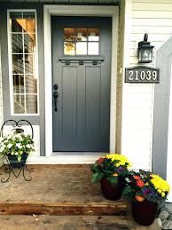 front door styles. Country Style Front Door Bahroom Kitchen Design Cottage Doors New Trends Styles O