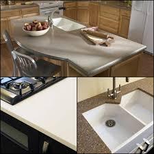 commercial bathroom sink. Commercial Bathroom Sink Countertop, Vanity Top With N