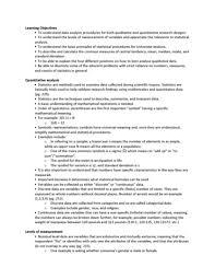 essay structure format job application