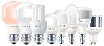 Philip Lighting