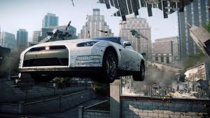Need for Speed: Most Wanted 2012-ის სურათის შედეგი