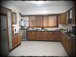 full size of kitchen interior designers bangalore modular meaning designs with wall storage l shaped