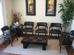 office waiting room ideas. Image Result For Office Waiting Room On A Budget Ideas I