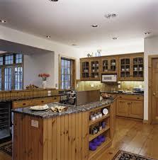 cheap kitchen lighting fixtures. Kitchen 3 Cheap Kitchen Lighting Fixtures