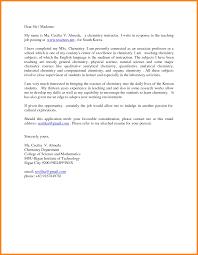 Resume Letter Generator Maxresdefault Yralaska Com