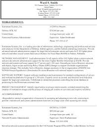 Military Resume Builder Cool Resume Builder For Military Resume Builder For Veterans Download