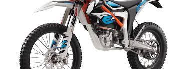2018 ktm parts fiche. modren ktm rust free motorcycle motorbike magazine 2018 ktm xc diagram  on parts fiche