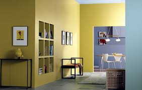 indoor paint colorsInterior Paint Colors and Light Refraction  PaintPRO