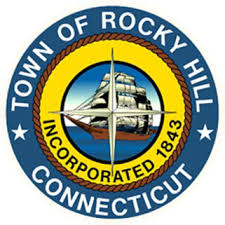 Image result for nurturing the future rocky hill public school logo