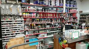 Auto Body Paint Supplies Pep39s Auto Spares Liverpool