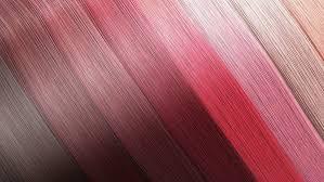 Тонирующие краски для <b>волос</b> без аммиака: ТОП 4 ...